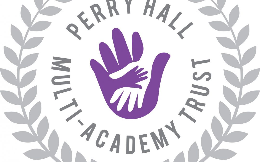 Bird's Bush Primary School has joined Perry Hall Multi Academy Trust on 1st July 2018